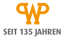 WP BAKERYGROUP